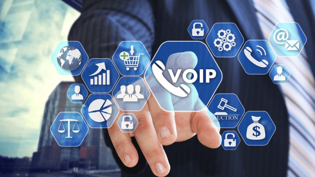 В VoIP-компонентах операционной системы Android нашли уязвимости, CCNA Cyber Ops Челябинск
