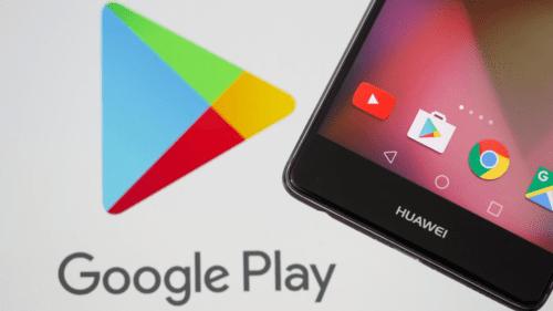 Вредоносные приложения подписывали пользователей Android на платные сервисы, курсы переподготовки по информационной безопасности Омск