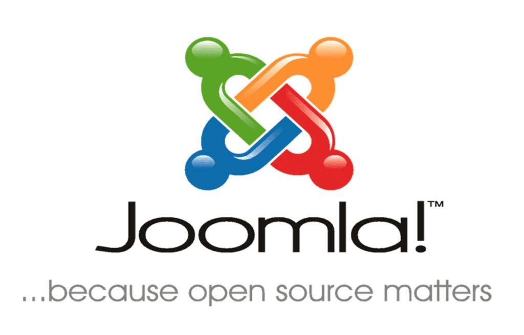 Выпущен эксплойт для уязвимости в Joomla, защита информации Челябинск