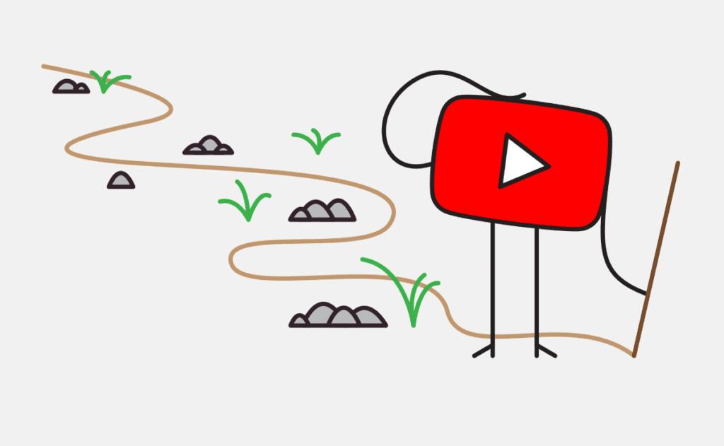 YouTube помогает хакерам красть криптовалюту, специалист по информационной безопасности где учиться Челябинск