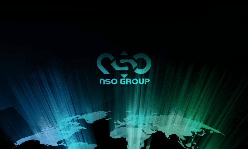 Аккаунты компании NSO Group заблокированы в Facebook, техническая защита информации обучение Самара