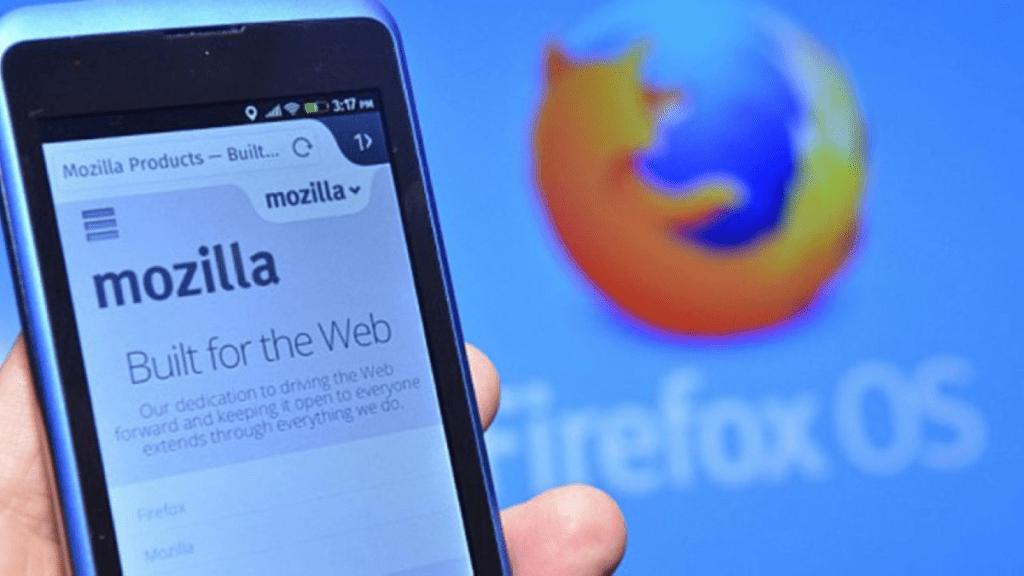 Доступна новая программа bug bounty от Mozilla, полный курс по кибербезопасности секреты хакеров Уфа