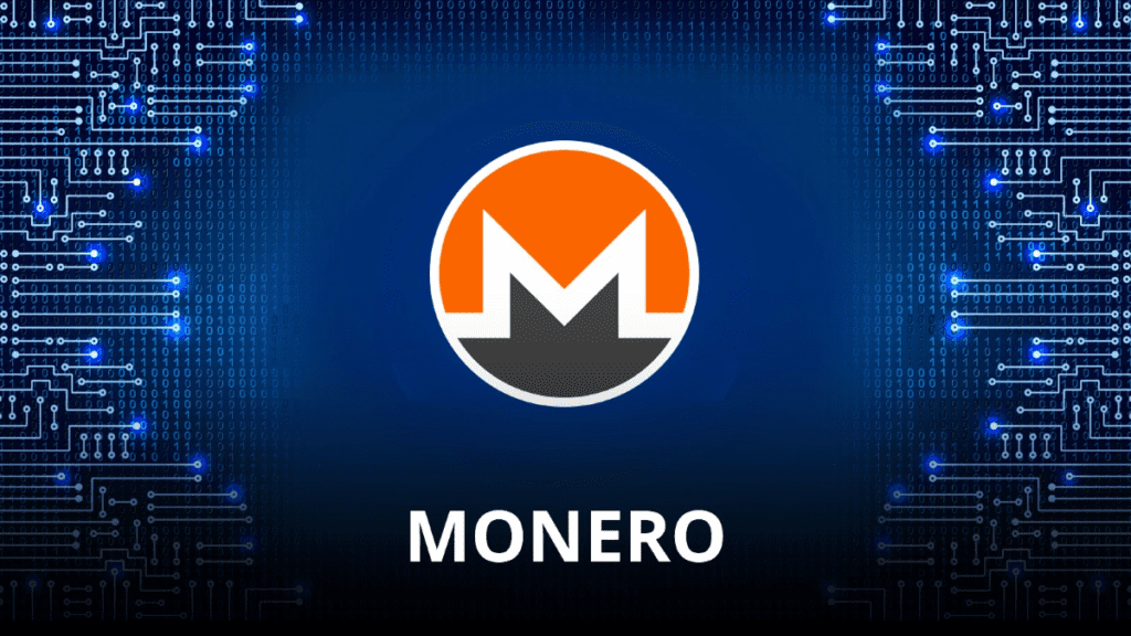 Хакеры взломали официальный сайт криптовалюты Monero, основы кибербезопасности курс Уфа