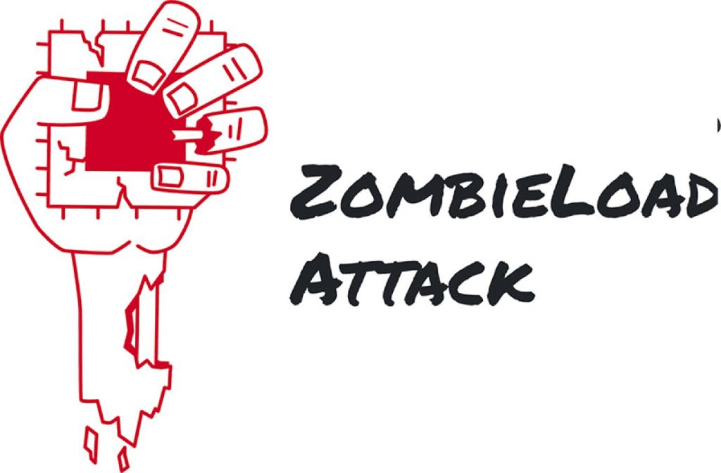 Intel уязвим перед разновидностью бага ZombieLoad, информационная безопасность Ростов-на-Дону