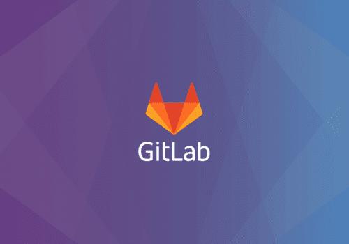 Компания GitLab считает специалистов из России и Китая ненадежными, информационная безопасность магистратура ВУЗы Самара