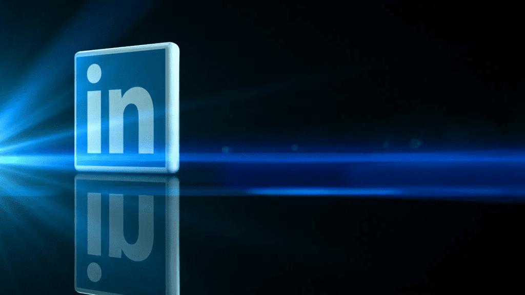 На LinkedIn и Uber совершили нападение вымогатели, специалист по защите информации резюме Самара
