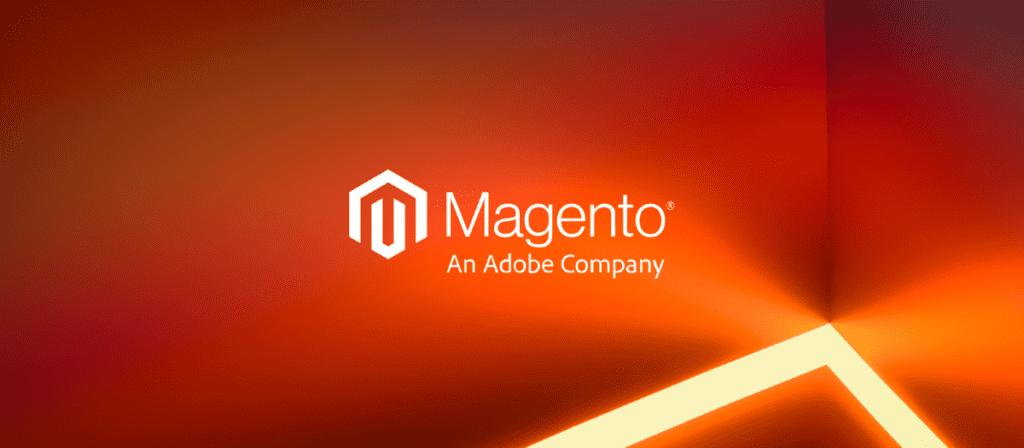 Разработчики Magento смогли исправить опасную уязвимость, основные понятия кибербезопасности Ростов-на-Дону