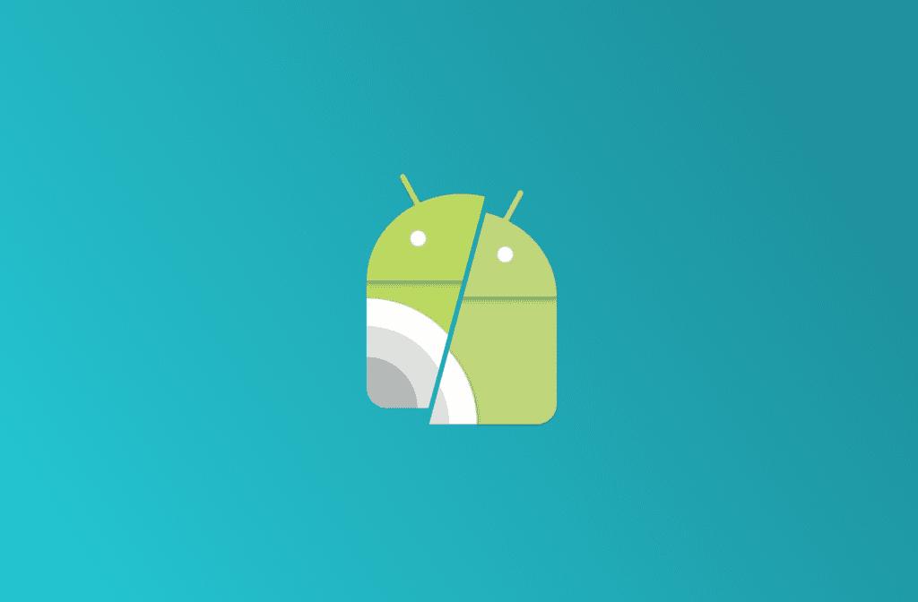 С помощью Android Beam можно взломать смартфон, основы кибербезопасности в информационно образовательном пространстве Самара