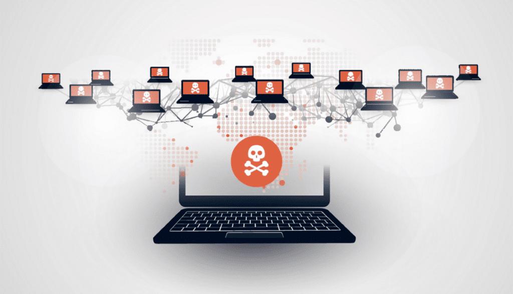 Серверы Unix-систем уязвимы для бэкдора в Webmin, кибербезопасность обучение Уфа