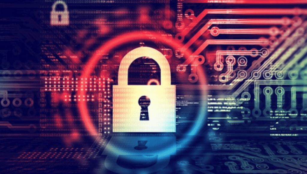 Статистика по кибербезопасности за 2019 год: часть вторая, CCNA Cyber Ops Уфа