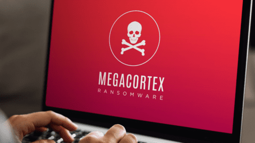 Устройства под управлением Windows подверглись атаке MegaCortex, информационная безопасность поступи онлайн Самара