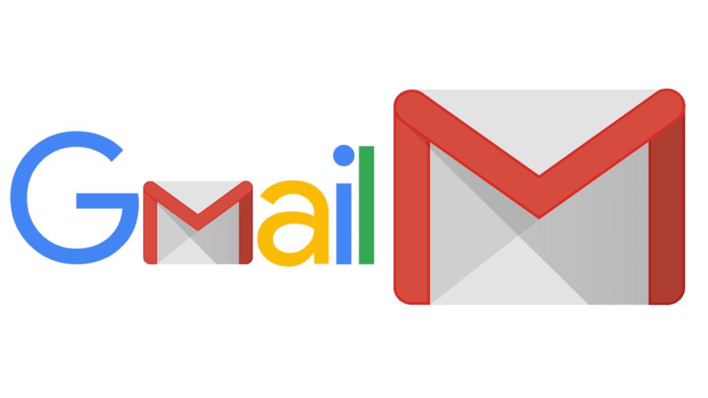 В Gmail была исправлена опасная уязвимость, техническая защита информации обучение Уфа