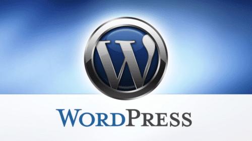 Всего одна угроза ответственна за большинство атак на WordPress, информационная безопасность поступить Самара