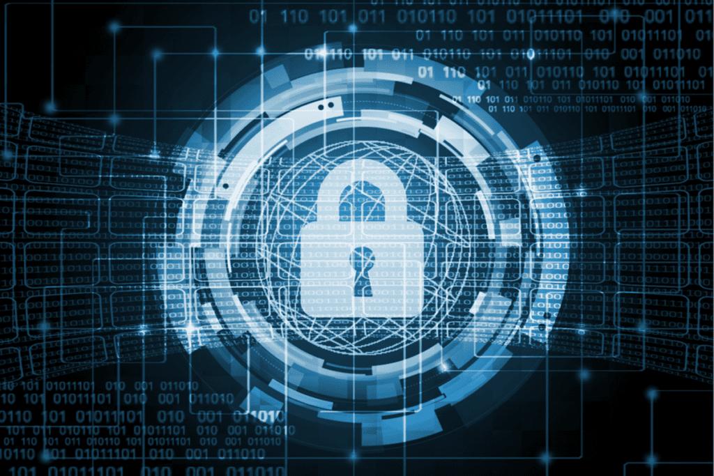 20 статистических фактов по кибербезопасности: часть первая, информационная безопасность специальность зарплата Красноярск