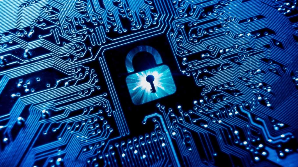 20 статистических фактов по кибербезопасности: часть вторая, специалист по защите информации обязанности Красноярск