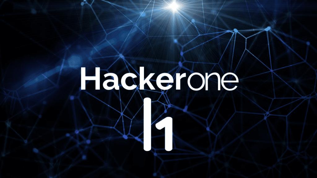 Аналитик HackerOne рассекретил конфиденциальные отчеты, информационная безопасность обучение Красноярск