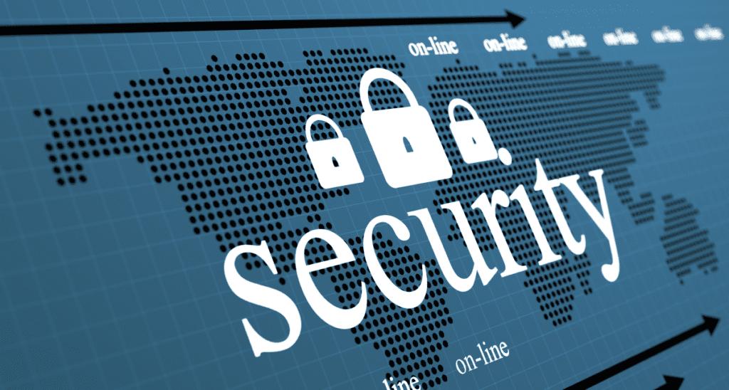 Информационная безопасность как специальность, курсы по информационной безопасности в Москве