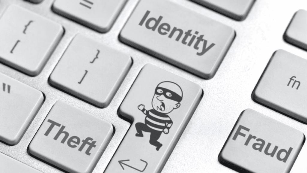 Киберпреступления в финансовой сфере уменьшились на 85%, курсы по информационной безопасности в Москве