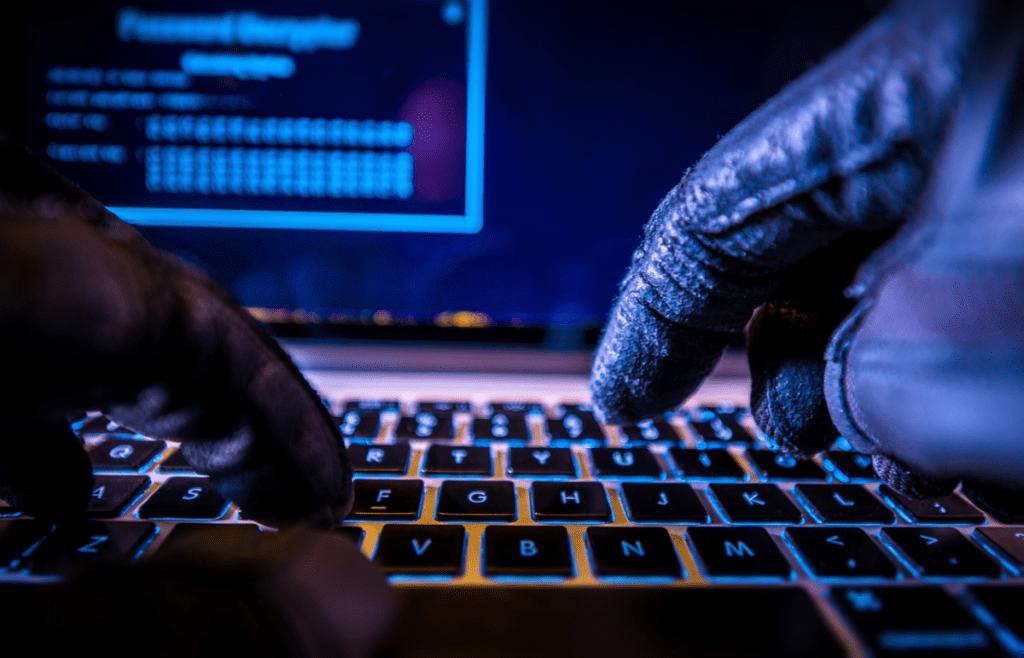 Компания Google предупреждает об атаках правительственных хакеров, информационная безопасность курсы онлайн Красноярск