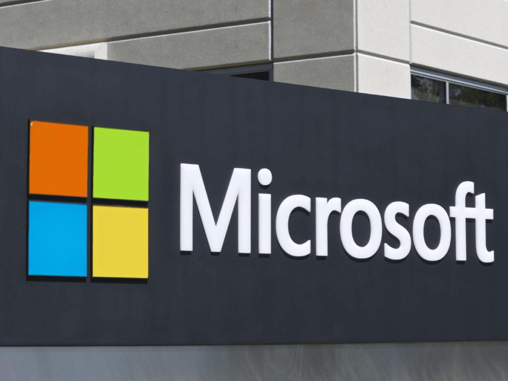 Компания Microsoft смогла исправить несколько опасных уязвимостей, курсы переподготовки по информационной безопасности Пермь