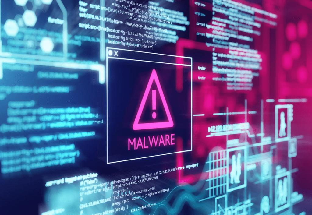 Опасный вирус Dexphot заразил уже 80 тысяч компьютеров, CCNA Cyber Ops Красноярск