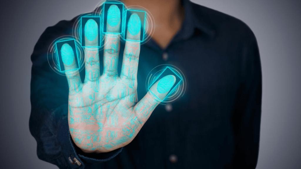 pered-hakerami-uyazvimy-mashiny-rabotayushhie-s-biometricheskimi-dannymi-informatsionnaya-bezopasnost-kursy-povysheniya-kvalifikatsii-krasnoyarsk