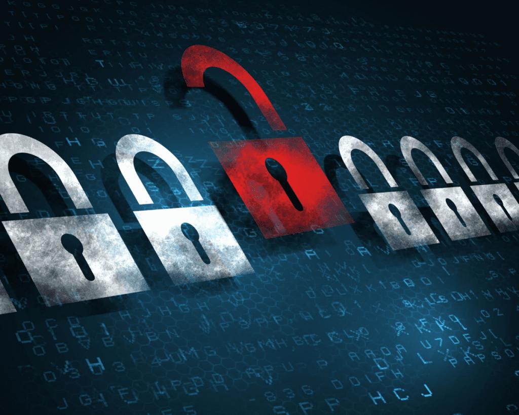 Разработчики веб-сервера GoAhead устранили критическую уязвимость, кибербезопасность обучение Красноярск