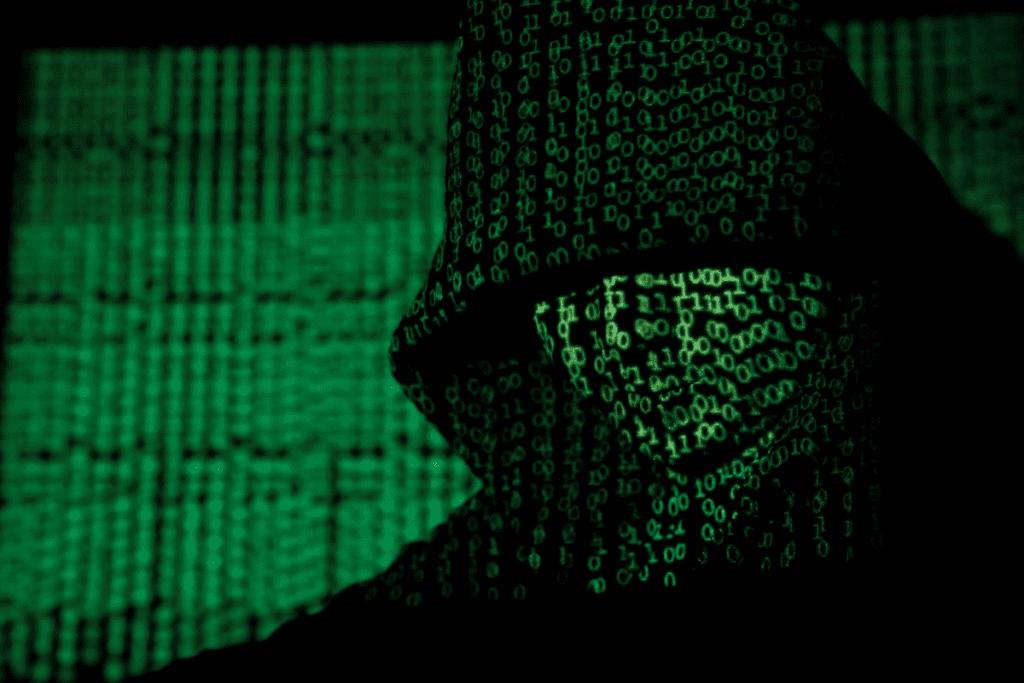 В 2019 году возросло количество политизированных хакеров, курсы переподготовки по информационной безопасности Красноярск
