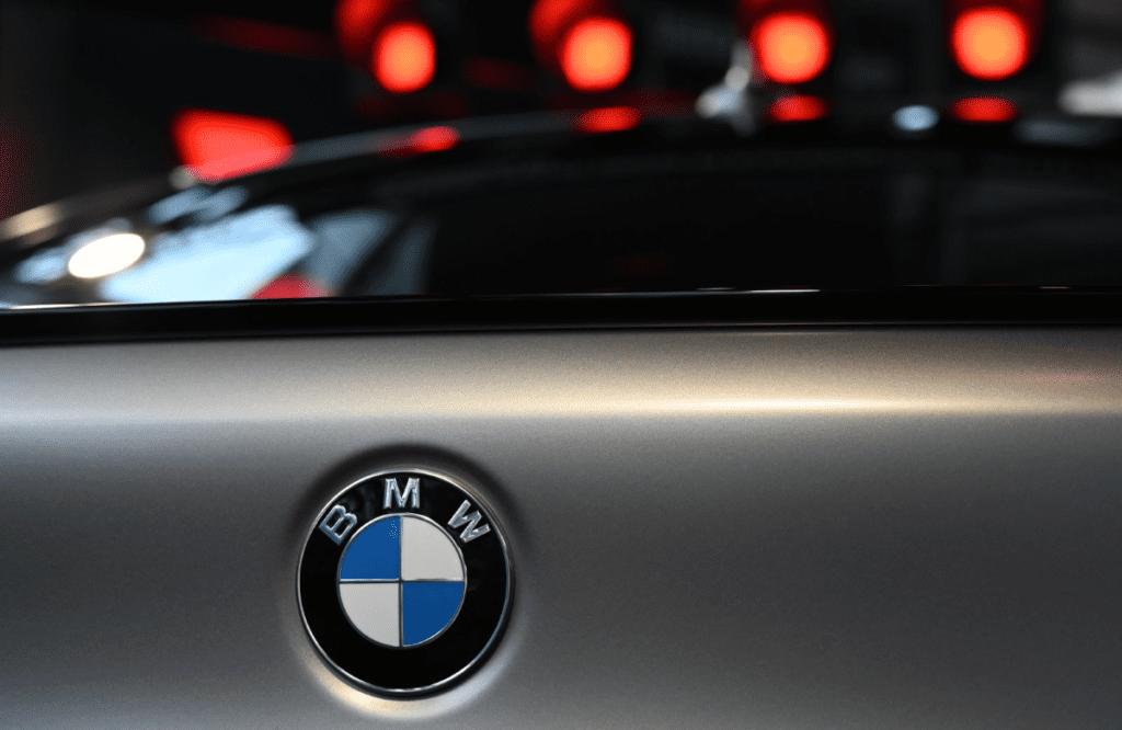 Вьетнамские хакеры взломали Hyundai и BMW, защита информации в Internet исследовательская работа Красноярск