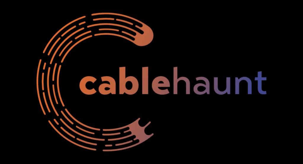 Кабельные модемы уязвимы перед Cable Haunt, специалист по информационной безопасности работа Воронеж