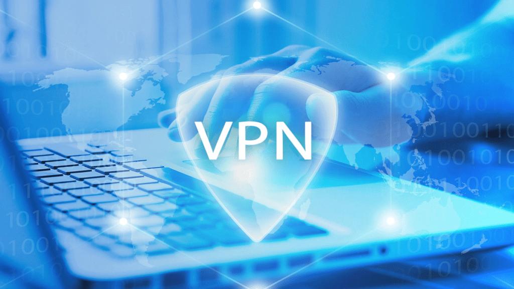 Корпоративный VPN находится под угрозой хакерских атак, техническая защита информации обучение Воронеж