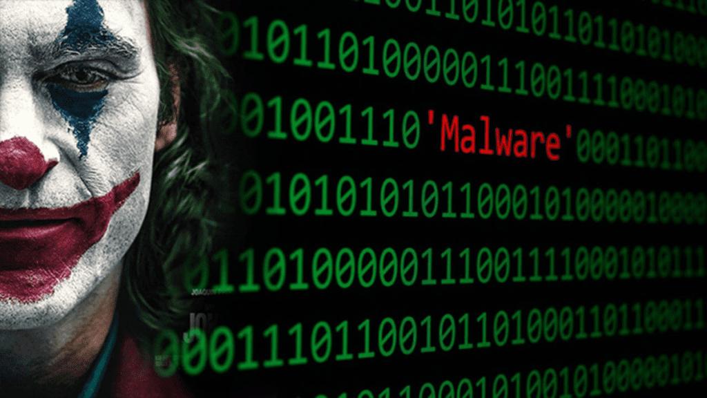 Вирус Joker заражает приложения в Google Play, информационная безопасность специальность зарплата Воронеж