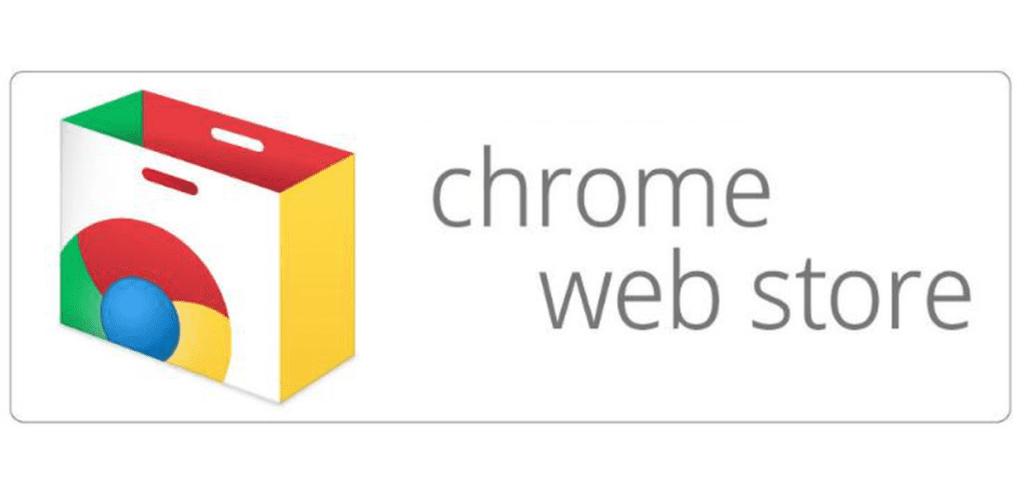 Компания Chrome удалила из своего Web Store вредоносные расширения, информационная безопасность курсы повышения квалификации Киев