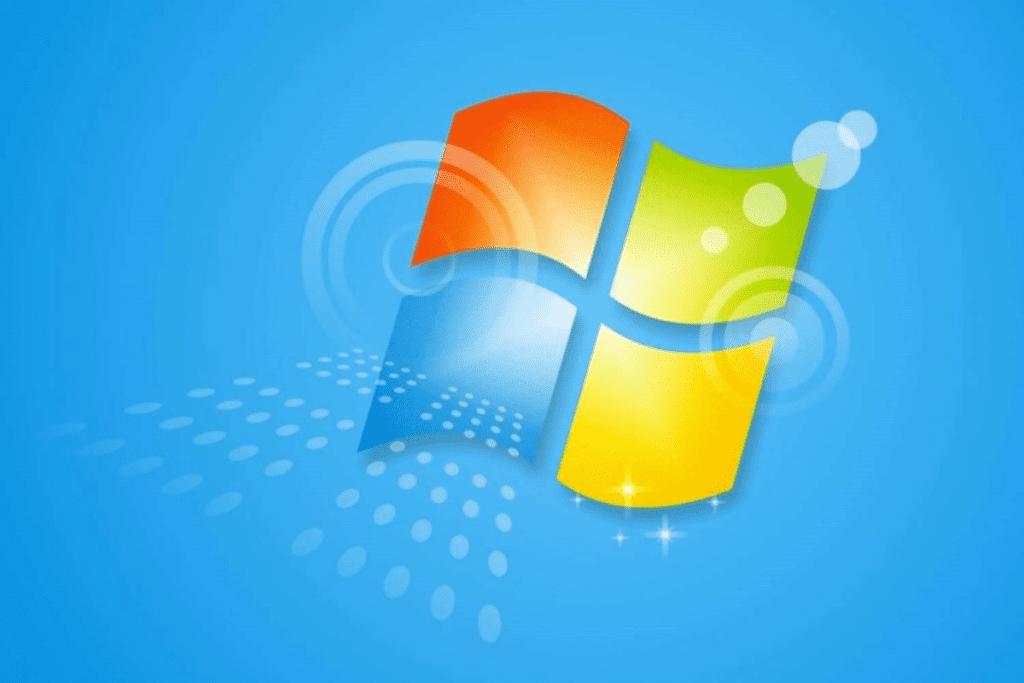 Компьютеры пользователей Windows 7 не выключаются и не перезагружаются, полный курс по кибербезопасности Киев