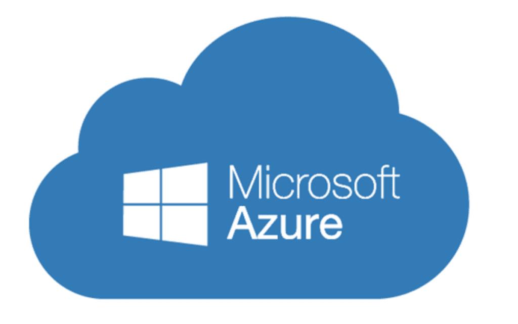 Найдена опасная уязвимость в Microsoft Azure, кибербезопасность обучение Волгоград