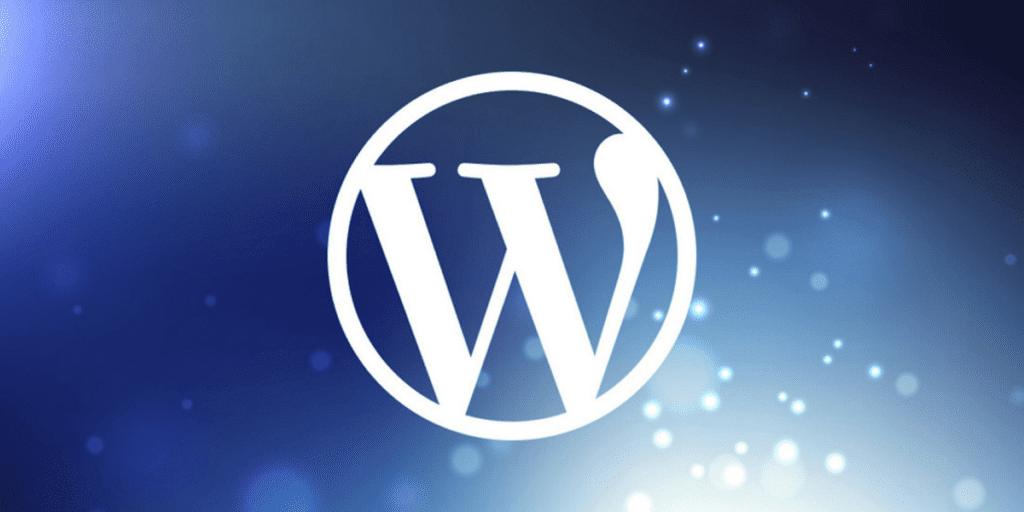 Новая уязвимость в плагине WordPress угрожает 200 тысячам пользователей, специалист по защите информации резюме Киев