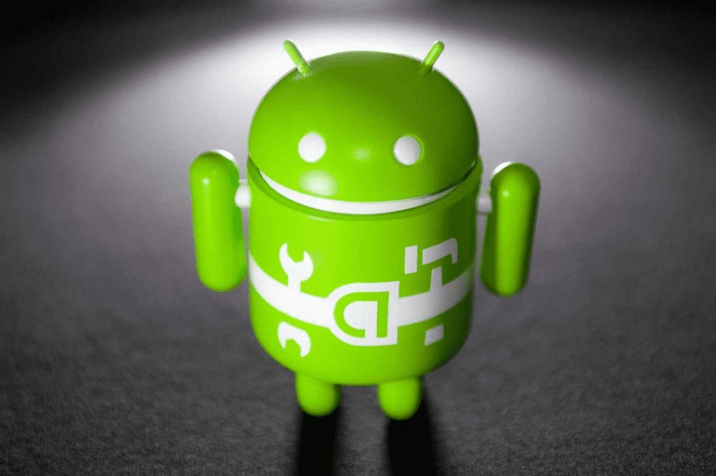 Новые улучшения ядра ухудшают безопасность Android, обучение техническая защита информации Киев