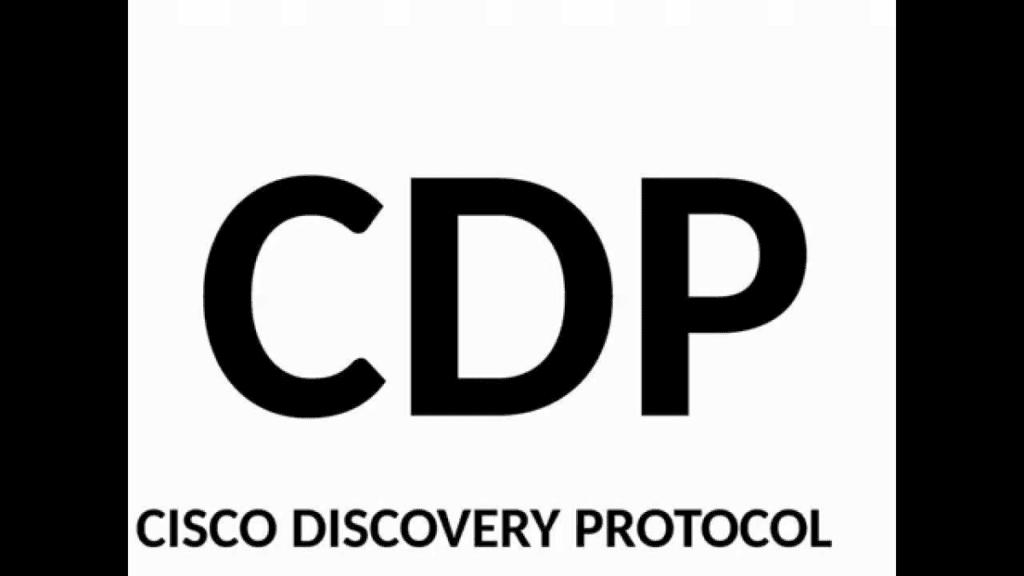 Обнаружена критическая уязвимость в Cisco Discovery Protocol, информационная безопасность поступи онлайн Волгоград
