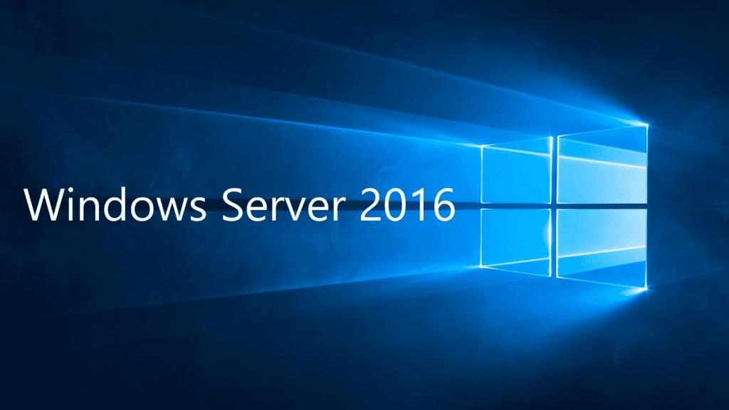 Обнаружены уязвимости в Windows Remote Desktop Gateway, основы кибербезопасности курс Волгоград