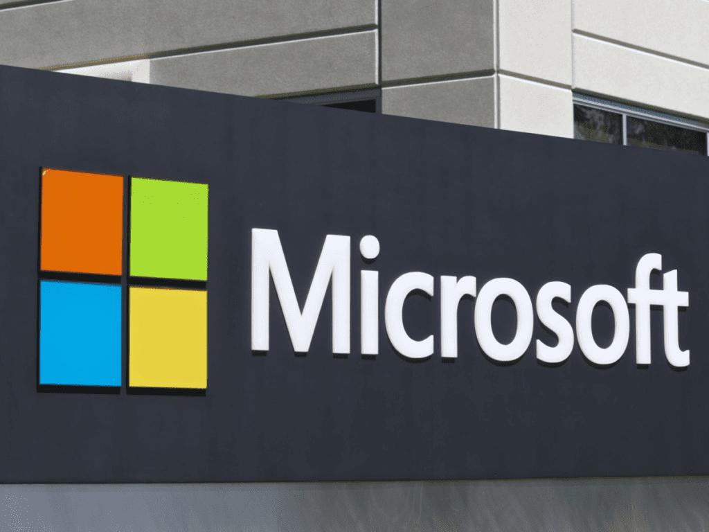 Поддомены Microsoft подвергаются хакерским атакам, информационная безопасность магистратура ВУЗы Киев