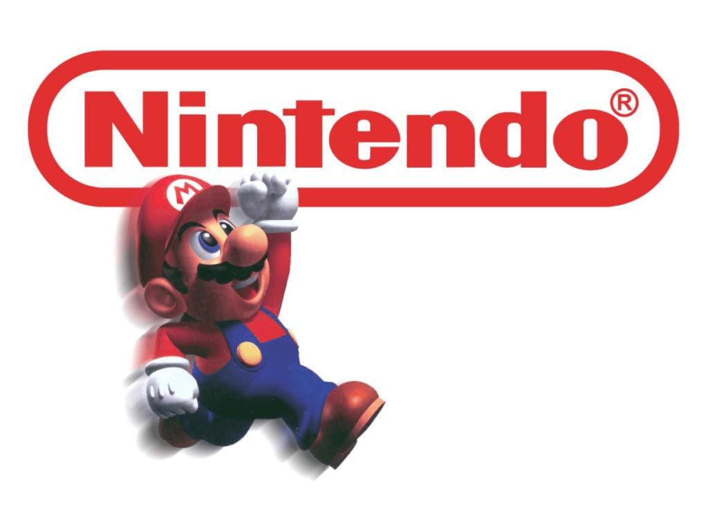 Поймали хакера, который взломал Nintendo, специалист по информационной безопасности где учиться Волгоград