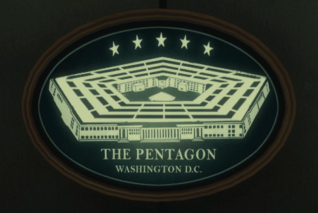 Шифровальщик Ryuk атаковал подрядчика Минобороны США, полный курс по кибербезопасности секреты хакеров Волгоград