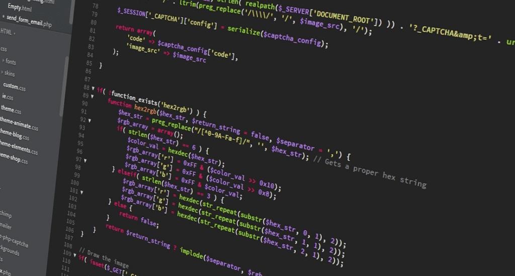 В почтовом сервере OpenSMTPD обнаружена критическая уязвимость, техническая защита информации обучение Волгоград