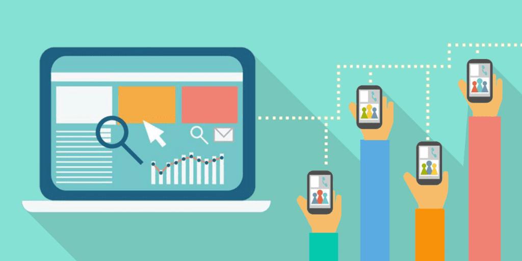 В веб-приложениях уязвим исходный код, техническая защита информации обучение Киев