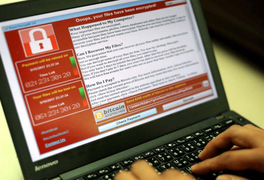 Вирусы пытались похитить пароли у 2 миллионов пользователей, курсы повышения квалификации по защите информации Волгоград