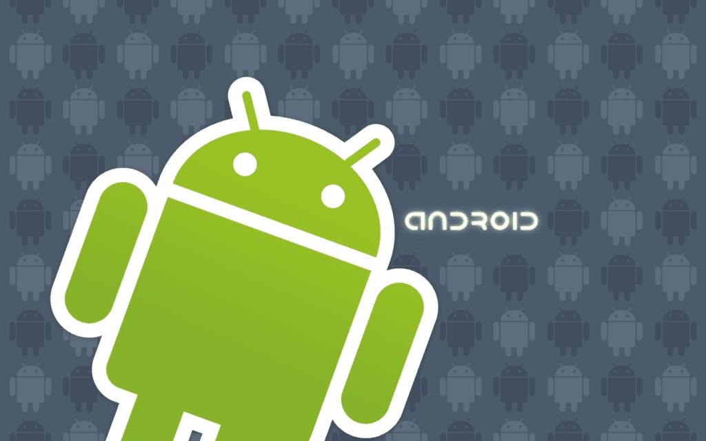 Миллиард устройств с Android не получают обновлений, информационная безопасность специальность зарплата Харьков
