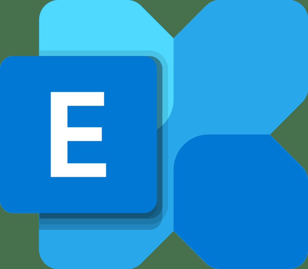 В серверах Microsoft Exchange есть крайне опасная уязвимость, защита информации курс лекции Харьков