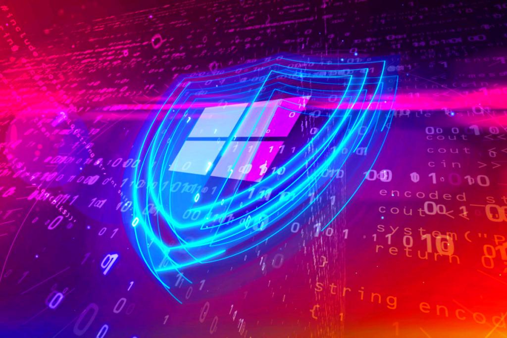 Во всех версиях Windows найдены две уязвимости нулевого дня, основы кибербезопасности курс Одесса