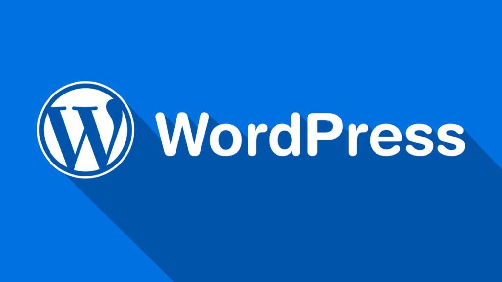WordPress анонсировала автообновления для своих компонентов, специалист по информационной безопасности где учиться Харьков