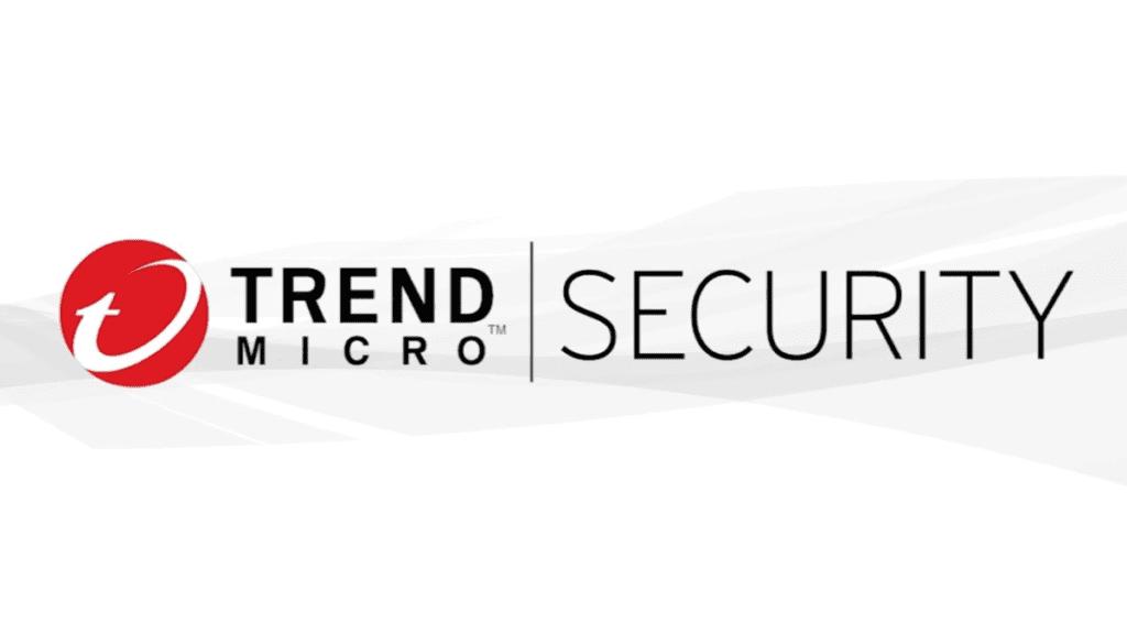 Злоумышленники пользуются уязвимостями в Trend Micro, специалист по информационной безопасности работа Харьков